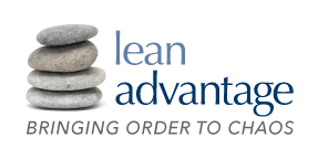 Lean Advantage LLC